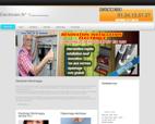 electricien-montmagny-95-le-meilleur-terme-electrique