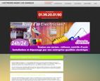 electricien-magny-les-hameaux-78-dorian-joignable-24h
