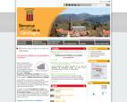 commune-giromagny