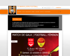 club-sportif-mainvilliers-football-le-club-bienvenue
