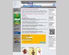 mainvilliers-fr-votre-guide-sur-mainvilliers-dans-le-28