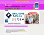 serrurier-gretz-armainvilliers-77-anthony-sont-disponibles-24h