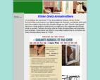 vitrier-gretz-armainvilliers-artisan-0620695098-vitrier-gretz-armainvilliers-77220