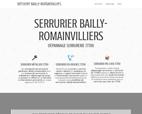 serrurier-bailly-romainvilliers-votre-serrurier-metallier-au