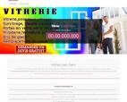 vitrier-28300-mainvilliers-gerard-fenetre-pvc