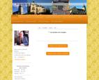 site-officiel-de-la-mairie-de-arnouville-les-mantes