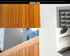 portes-portails-serrurerie-depannage-installation-fenetres-volets