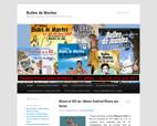 bulles-de-mantes-association-organisatrice-du-festival