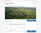 marcilly-la-gueurce-site-officiel-de-la-commune