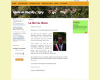 page-d-accueil-mairie-de-marcilly-ogny