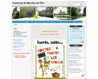 accueil-commune-de-marcilly-sur-tille