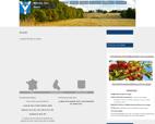 site-officiel-de-la-commune-de-marcilly