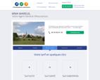 assurances-mma-mareuil-tarifs-devis-et-souscription