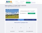 assurances-mma-mareuil-le-port-port-a-binson-tarifs