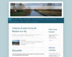 histoire-et-patrimoine-de-mareuil-sur-ay-accueil