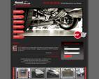 garage-mareuil-automobiles-entretien-reparation-voitures