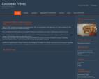 menuiserie-cousseau-freres-a-mareuil-sur-lay-dissais-85