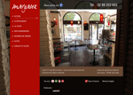 restaurant-creperie-margaux-saint-malo-intra-muros
