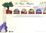 chateau-la-roque-margaux-chambres-d-hotes-et-restaurant