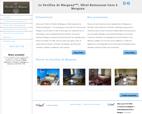 le-pavillon-de-margaux-hotel-restaurant-cave-a-margaux
