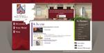 bienvenue-sur-le-site-de-la-mairie-de-margaux