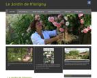 le-jardin-de-marigny-le-jardin-de-pascale-alexandre