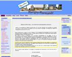 le-site-de-marigny-marmande