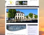commune-de-marigny-le-chatel