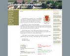 accueil-commune-de-marigny-les-reullee