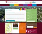 site-officiel-de-la-mairie-de-marolles-en-hurepoix