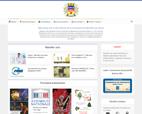 accueil-site-officiel-de-marolles-sur-seine
