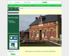 mairie-de-marolles-14-site-officiel-de
