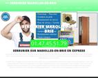 serrurier-94440-marolles-en-brie-telephone-pour