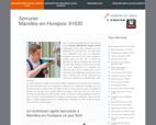 serrurier-marolles-en-hurepoix-91630