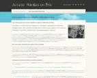 serrurier-marolles-en-brie-01-84-16