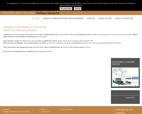 projet-d-architecture-pavillonnaire-pailloux-jacques-a-massy-91