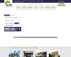 immobilier-meru-avis-immobilier