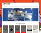 camerus-location-de-mobilier-et-accessoires-pour