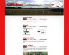 cspg-rugby-laquo-saison-2016