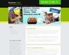 electricien-meru-patrick-salaire-des-metier