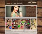 piercing-shop-meruda-com-piercings-online-kaufen