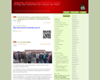 association-citoyennete-democratie