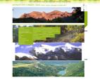monestier-d-ambel-isere-calme-espace-paysages-exceptionnels