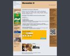 monestier-fr-votre-guide-sur-monestier-dans-le-24