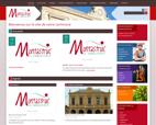 mairie-de-montastruc-la-conseillere