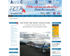 aero-club-du-bassin-minier