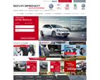 sova-brenot-automobiles-concessions-automobiles-volkswagen-audi-seat-skoda