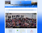 college-saint-gilbert-montceau