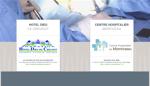 hospitalisation-groupe-hospitalier-le-creusot-montceau-71