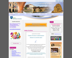 site-officiel-de-la-commune-de-montesquieu-volvestre-accueil